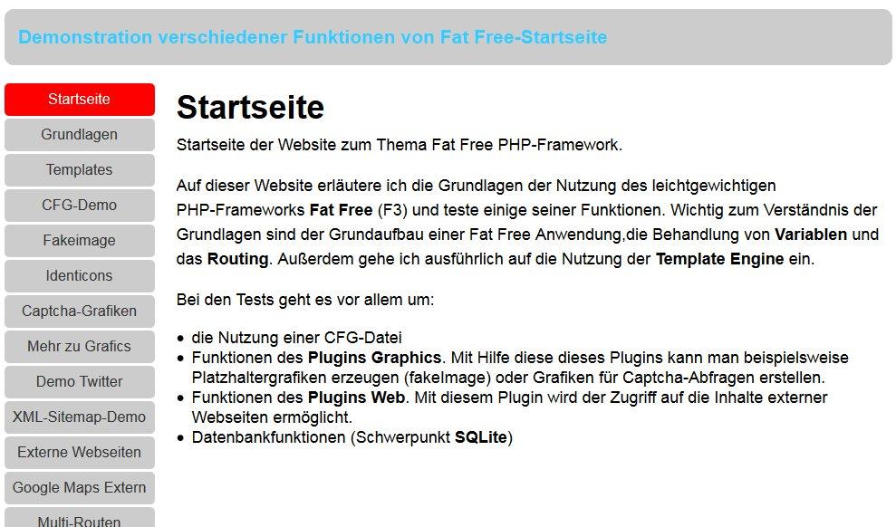 fat-free-demo.skywalker.5cz.de