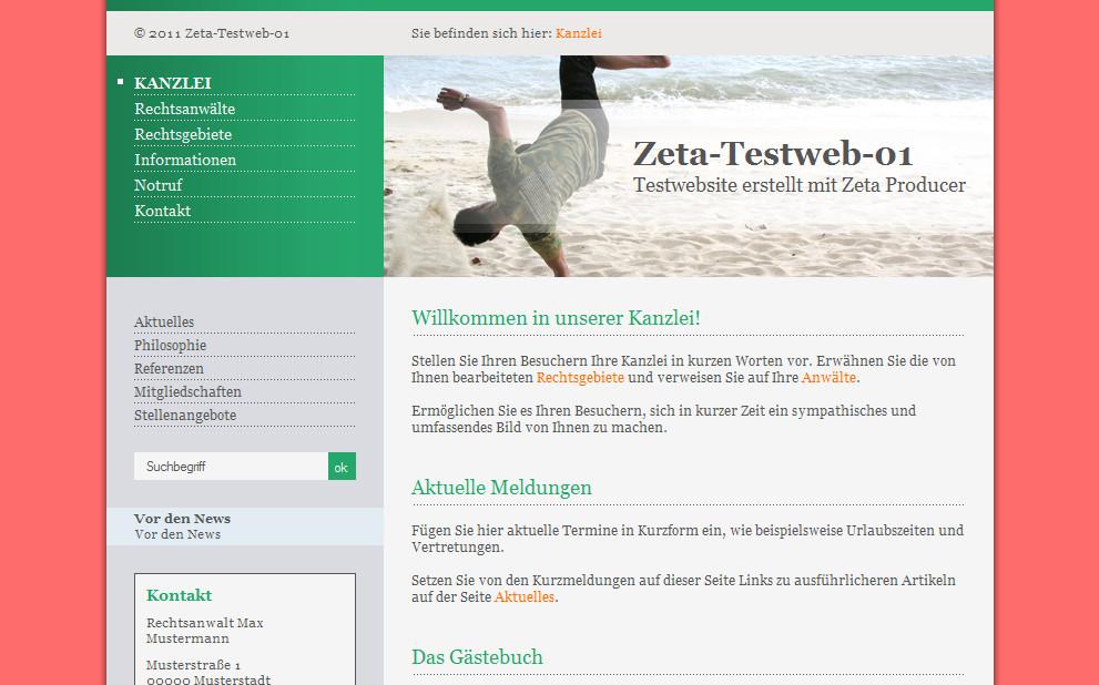 byethost9-zeta.is-best.net