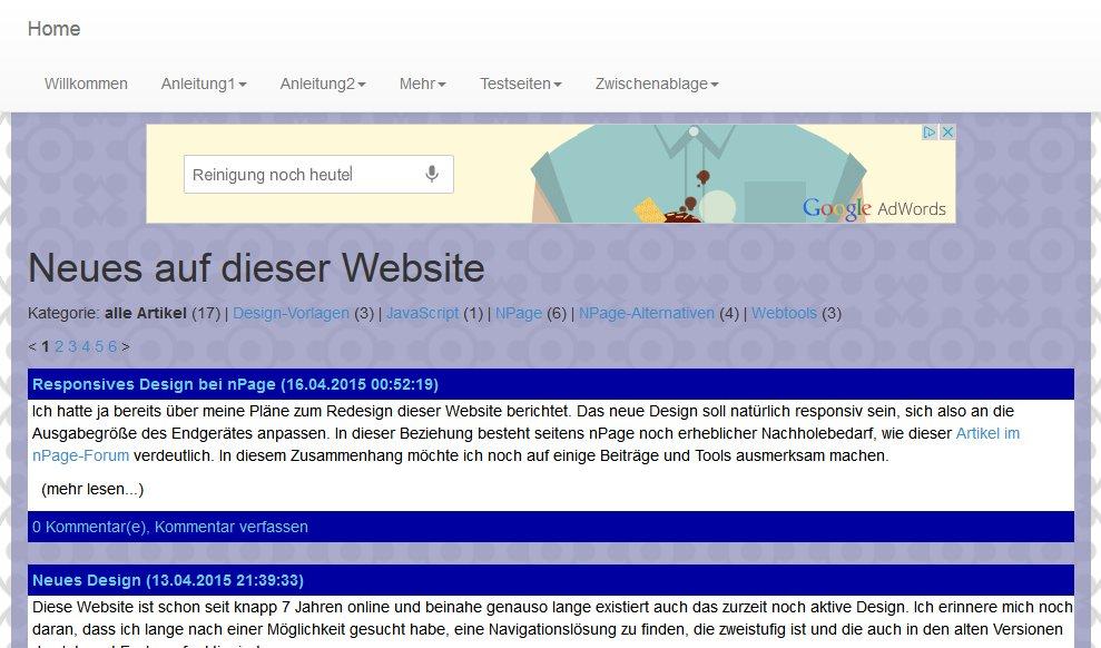 eigenes-design.npage.de-willkommen