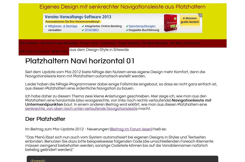 flashtools.npage.de-flashtools.npage.de-ph-navi-horizontal
