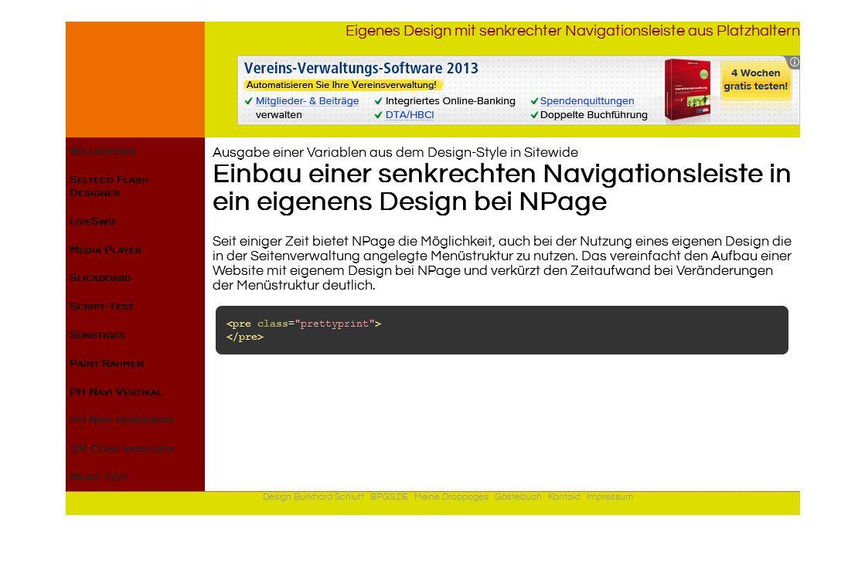 flashtools.npage.de-flashtools.npage.de-ph-navi-vertikal-verti-seite-1