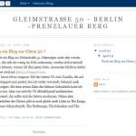 blogger.bpgs.de