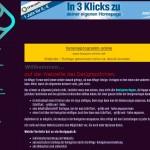 designpatch.npage.de-designpatch.npage.de