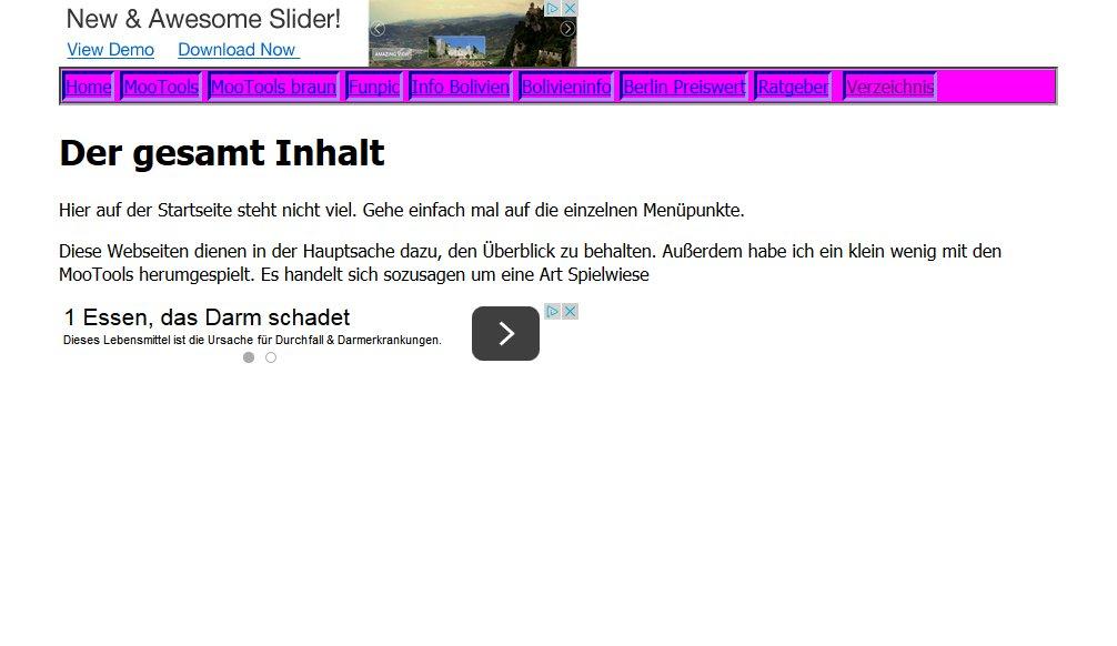 file1.npage.de-000283-30-html