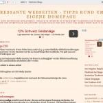 deinratgeber.blogspot.de