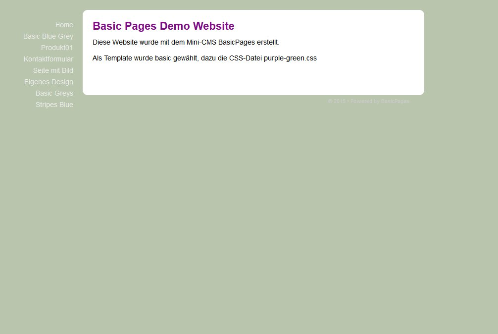 10437.atwebpages.com