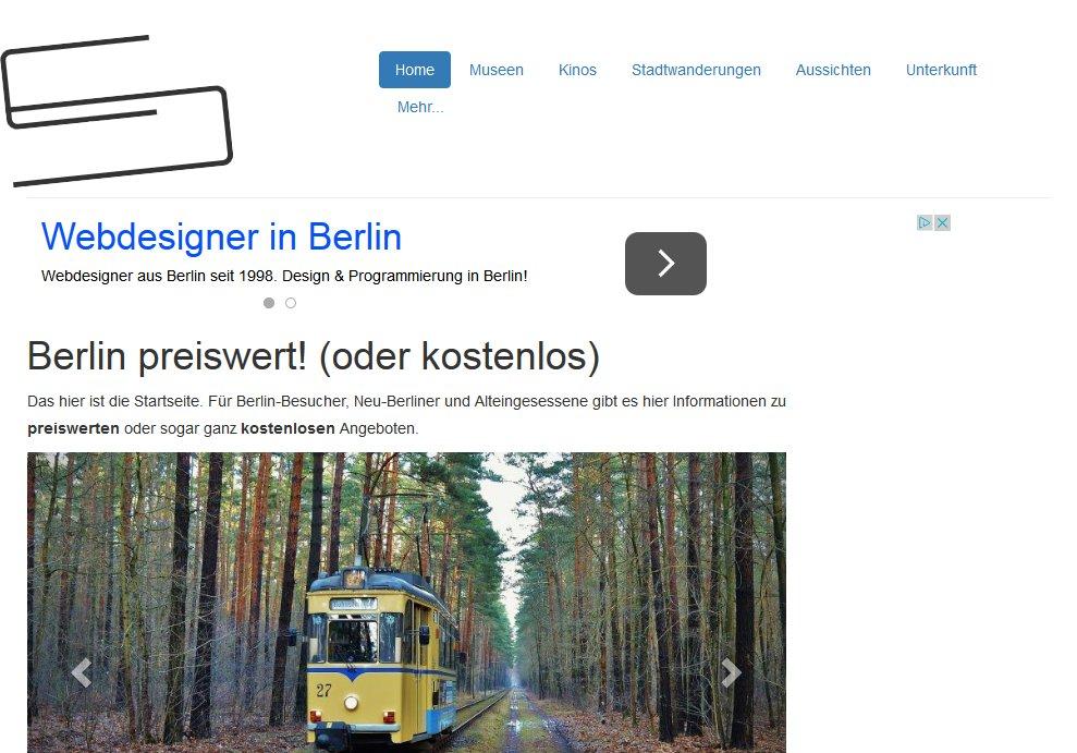 berlin-preiswert.bpgs.de