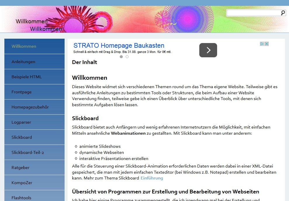 ratgeber.bpgs.de