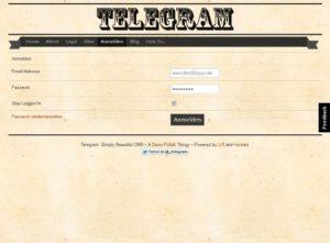 Telegram-Anmelden-2015-07-23 08-43-51-blur