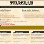 Telegram-Home-Warteliste
